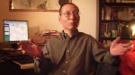 China: murió el disidente y nobel de la Paz Liu Xiaobo - Noticias de alemania