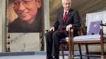 """Comité Nobel: China tiene """"gran responsabilidad"""" en la muerte de Liu Xiaobo - Noticias de alemania"""
