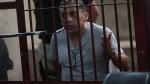 Antauro: Detención de Ollanta y Nadine cierra ciclo de traición al etnocacerismo - Noticias de saqueos