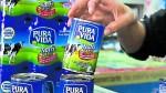 Indecopi levantó medida cautelar que prohibía la venta de Pura Vida Nutrimax - Noticias de digesa