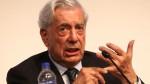"""Vargas Llosa: """"Indulto a Fujimori sería traición a los electores"""" - Noticias de pedro pablo kuczynski"""