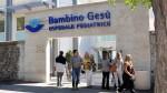 Vaticano: escándalo por fraude en perjuicio de hospital pediátrico - Noticias de michele hlavsa