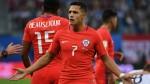 Alexis Sánchez: Bayern Munich descartó contratarlo - Noticias de alexis sánchez