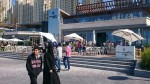 Real Madrid Café abrirá un local en Perú en 2018 - Noticias de colombia