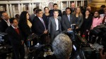 Fuerza Popular: bancada acordó votar a favor de Shack para contralor - Noticias de fuerza popular luz salgado