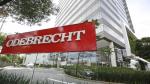 Odebrecht niega que dinero por venta de Olmos estuviera destinado a bancos - Noticias de odebrecht
