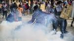 Venezuela: Dos muertos y casi 200 detenidos deja paro opositor contra Maduro - Noticias de carlos lopez otin