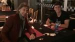 Selección peruana: Gareca se reunió con Iván Bulos en Portugal - Noticias de bolivia