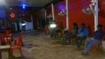 Madre de Dios: rescatan en 'La Pampa' a 32 víctimas de trata de personas - Noticias de rescate