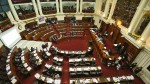 Congreso: elección de Mesa Directiva se realizará el miércoles 26 de julio - Noticias de luz salgado