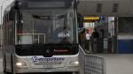 Metropolitano: Superexpreso Norte ampliará su servicio a partir de este lunes - Noticias de metropolitano