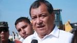 Vraem: más de 15 distritos se reintegrarán al orden democrático - Noticias de narcoterrorismo
