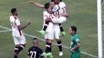 Universitario venció 2-1 a Melgar y se mete en la pelea por el Apertura - Noticias de carlos rengifo