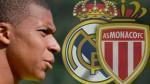 Principio de acuerdo entre Real Madrid y Mónaco por Mbappé, según Marca - Noticias de mónaco