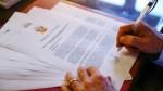 Fiestas Patrias: PPK genera expectativa de su Mensaje a la Nación - Noticias de congreso