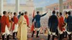 Fiestas Patrias: ¡Feliz día Perú! Hoy cumplimos 197 años de independencia - Noticias de te deum