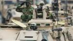 Fiestas Patrias: Perú es la cuarta fuerza militar de América Latina - Noticias de parada militar