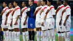 La Liga española saludó al Perú con una foto desactualizada de la 'Bicolor' - Noticias de facebook