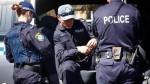 Australia: frustran atentado terrorista que planeaba derribar un avión - Noticias de palestina