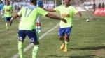 Sporting Cristal superó 3-2 a Alianza Atlético por el Torneo Apertura - Noticias de jim jim