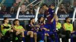 Vestuario del Barcelona ya está harto de Neymar, según el diario Sport - Noticias de estados unidos