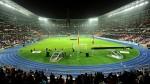 IPD asegura que el concierto no afectará el campo del estadio Nacional - Noticias de conciertos en lima