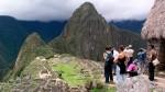 Mincetur anuncia que evalúa construir un teleférico para acceder a Machu Picchu - Noticias de ministerio del ambiente