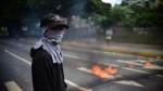 Venezuela está en crisis: cinco claves de esta situación - Noticias de congreso
