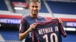 """Neymar: """"No he venido al PSG porque no fuera la estrella del Barcelona"""" - Noticias de parís"""