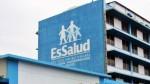 EsSalud: casi todas la citas médicas se reservarán vía celular al 2021 - Noticias de alfredo thorne