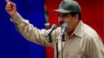 Venezuela fue suspendida de Mercosur por tiempo indefinido - Noticias de ultraje
