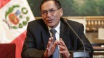 Quintanilla: Ley antitránsfuga intenta esconder división en Fuerza Popular - Noticias de ley antitránsfuga