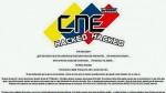 Venezuela: 'hackean' webs de poderes públicos y llaman a protestar - Noticias de hackers