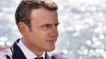 Presidente de Francia ya no visitará Lima en septiembre - Noticias de parís