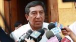 """Gobernador de Madre de Dios: """"No voy a descontar a los docentes en huelga"""" - Noticias de ppk"""