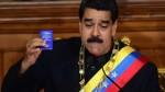Maduro expulsa a encargado de negocios de Perú en Venezuela - Noticias de venezuela