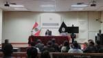 San Martín: dictan 18 meses de prisión preventiva contra el alcalde de Tocache - Noticias de alfonso bustamante