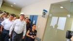 Ipsos Perú: aprobación de Kuczynski cayó a 29% en agosto - Noticias de ipsos perú
