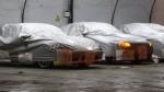 Vehículos de lujo de Peter Ferrari y Gerald Oropeza serán subastados - Noticias de gerald oropeza