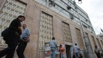 JNE pide al Congreso debatir y aprobar la reforma electoral - Noticias de callao