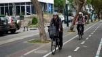 San Isidro tendrá el primer sistema de bicicletas públicas del Perú - Noticias de chile