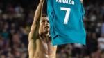 Real Madrid superó 3-1 al Barcelona en la ida de la Supercopa de España - Noticias de gerard deulofeu