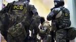 Rusia: detienen a miembros del Estado Islámico que preparaban atentados - Noticias de yihadistas