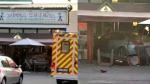 Francia: un niña muerta y 7 heridos por atropello cerca de París - Noticias de parís