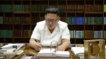 Militares norcoreanos exponen a Kim plan para disparar misiles cerca de Guam - Noticias de crisis europea