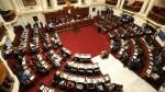 Comisión de Ética archivó 8 denuncias contra congresistas de Fuerza Popular - Noticias de luis salazar