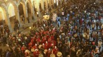Arequipa: miles festejan en las calles el 477 aniversario - Noticias de carnavales