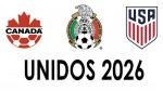 Mundial 2026: candidatura de EEUU, México y Canadá incluye 49 estadios - Noticias de toronto geoffrey hinton