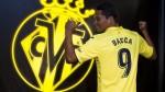 ¡OFICIAL! Villarreal confirmó el fichaje de Carlos Bacca - Noticias de milan goles