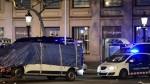 """La policía abate a """"cuatro presuntos terroristas"""" al sur de Barcelona - Noticias de yihadistas"""